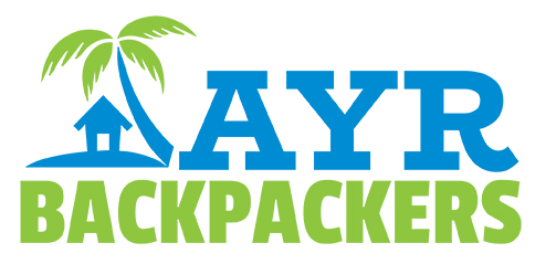 Ayr Backpackers